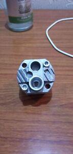 Bmw M5 M6 V10 2005-2010 smg oil pump