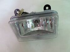LONCIN 250ATV Headlamp Headlight Right side, Limnax Bashan 250ATV-5 Trojan Farm