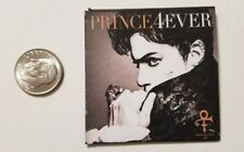 Miniature record album Barbie 1/6 Playscale   Action Figure Prince 4Ever