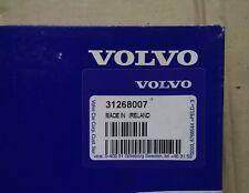 VOLVO C70 ALARM MOTION SENSOR