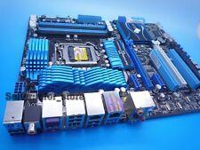 *NEW unused ASUS P8P67 Deluxe REV 3.0 B3 Socket 1155 MotherBoard