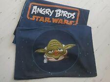 NEXT Angry Birds Star Wars Single Duvet Cover Set