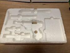 Vintage G1 Transformers Megatron Foam Insert ONLY