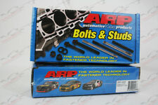 ARP Uprated Main Stud & Nut Kit for BMW E46 3 Series M3 S54 Engine 201-5002