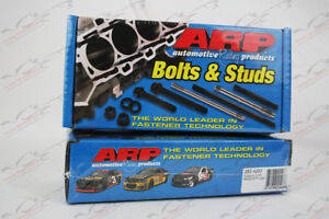 ARP Uprated Main Stud & Nut Kit for BMW 3 Series S50 S52 M50 M52 Engine 201-5000