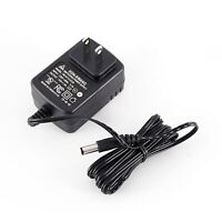 Genuine MTD Charger Part#  725-05068