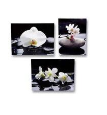Deko-Bilder mit Grafik & Druck von Orchideen-Dünger