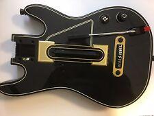 OFFICIAL Guitar Hero live di Ricambio Parte corpo chitarra per PS4 XBOX ONE 360 ecc.