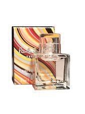 Mini Miniature Paul Smith Extreme 5ml EDT Woman Perfume