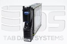 Emc Cx-4G10-300 Fiber Channel Drive 300Gb 10K, 1Year Warranty