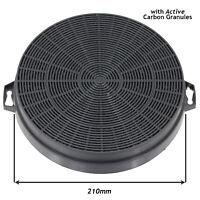 S1 Carbon Filter for BAUMATIC Cooker Hood BT6.3GL BT6.3GBL BT7.3GL BT7.3BGL