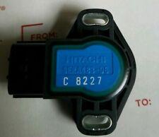 Hitachi TPS0008 Throttle Position Sensor