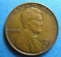 *1930-S* Lincoln Head Cent     free shipping