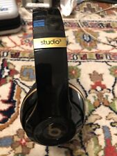 Beats Studio 3 Head Phones