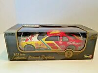 Terry Labonte #5 1997 Kellogg's Corn Flakes Chevy Monte Carlo Revell 1:24