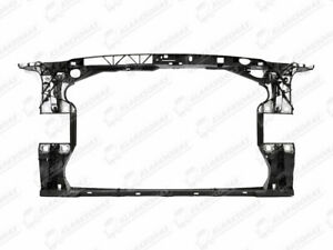 Front Slam Panel Radiator Support 8W0805594 For AUDI A5 B8 2016-