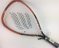 Ektelon PowerFan Cobra 950 Power Level Racquetball Racquet Oversize Super SM