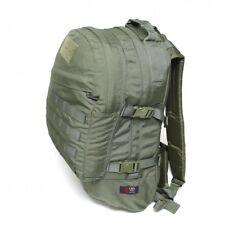 London Bridge Trading LBT-1476A Three Day Assault Pack Ranger Green