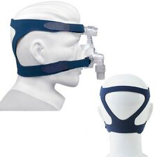 Resmed head band CPAP Headgear for Respironics Mask System Sleep Breathing Apnea