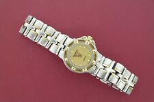 Ladies Raymond Weil Parsifal Two-Tone 9690/1 No Box or Papers