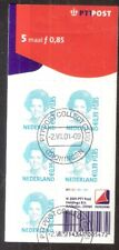 Nederland PZB  V 1984  .Gestempeld
