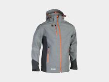 Herock Hybris Softshell Jacket - Small