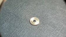 Rolex 1530-1560-1570 minute wheel part 7888
