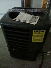 price of 1 Ton Ac Unit Travelbon.us