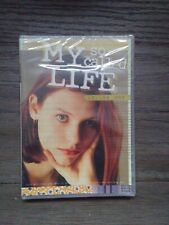 My So-Called Life: Volume One (Dvd) New