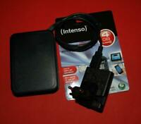 Mini Linux Media PC