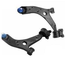 For Mazda 5 2006-2014 Lower Control Arm W/ Ball Joint 1 Yr Warranty