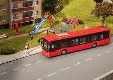 Faller H0 161667 cs Bushaltestellen - Set NEU/OVP