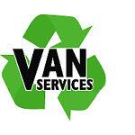 Van Services Ltd