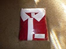 Forum Novelties  Adult Santa Clause Costume