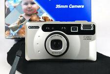 Polaroid C2001 35-70mm Macro in OVP sehr guter Zustand