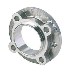 Professional Products 81008 S/B Ford Balancer Pulley Spacer, 7/8 Inch
