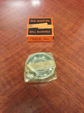 NOS GENERATOR BEARING 1946-1962 CHEVROLET BUICK OLDS PONTIAC CADILLAC 3203 DELCO