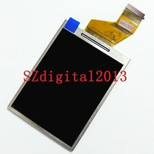 NEW LCD Display Screen For SAMSUNG WB150F WB151 DV300F DV300 ST88 ST200F Type A