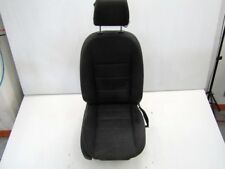 1505822 SEAT FRONT RIGHT PASSENGER FORD FOCUS SW 1.6 66KW 5P D 5M (2008)