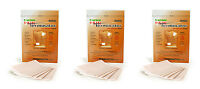 Pain Terminator Analgesic Patch (3 Pack / 15 Patches Total) by Golden Sunshine