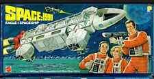 SPACE 1999 MATTEL 1 , SPACE 1999 Magnet Image