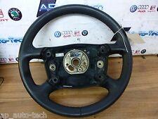 Volante 8E0 419 091 A-Audi A4 B6 se 2001 1.8T AVJ