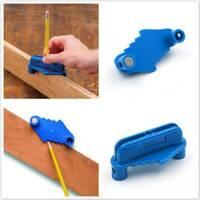 Center Finder Line Scriber Marking Gauge Scribing Gauge Woodworking Supplies LI
