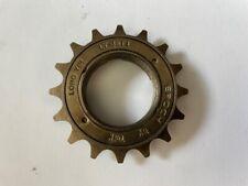 DNP Epoch BMX/Cruiser Single Speed Freewheel 16 Teeth for 1/8 Chains