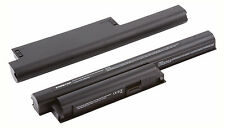 4400 mAh (48Wh) Akku für do laptopa SONY VAIO VGP-BPS26 VGP-BPS26A