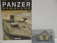 Panzer Sammlung Nr. 78 M2 Bradley IFV 24th Infantry Division Saudi-Arabien 1991