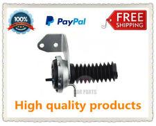 New Freewheel Clutch Actuator MR453711 for Mitsubishi Pajero V73 V75 V77 V78 V93