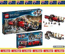 LEGO 75955 Harry Potter Hogwarts Express (BRAND NEW SEALED)