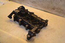 Mercdedes C Class  Balance Shaft R 2710340203 W203 Oil Pump 2004