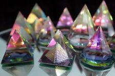 Bracciali di bigiotteria in cristallo di cristallo